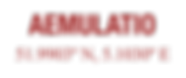 AEMULATIO logo 2.png