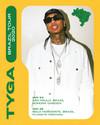 TYGA-TOUR-8.jpg