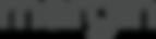 margin_logo.png
