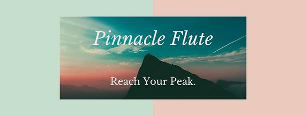 Pinnacle Flute.png