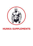 Hunka Supplements LOGO.jpg