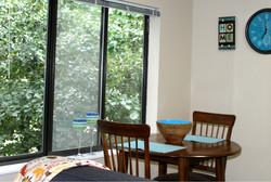 305 dining room