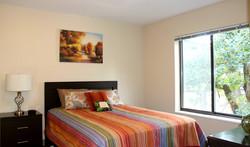 305 BEDROOM 1