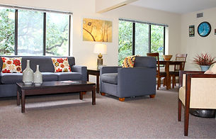305 living and dining from alcove 2.jpg