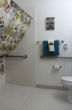 305 bathroom