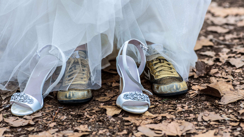 postboda-reportatge-exterior-nuvia-sabates