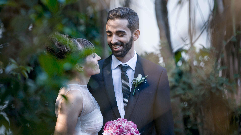 casament-reportatge-natural