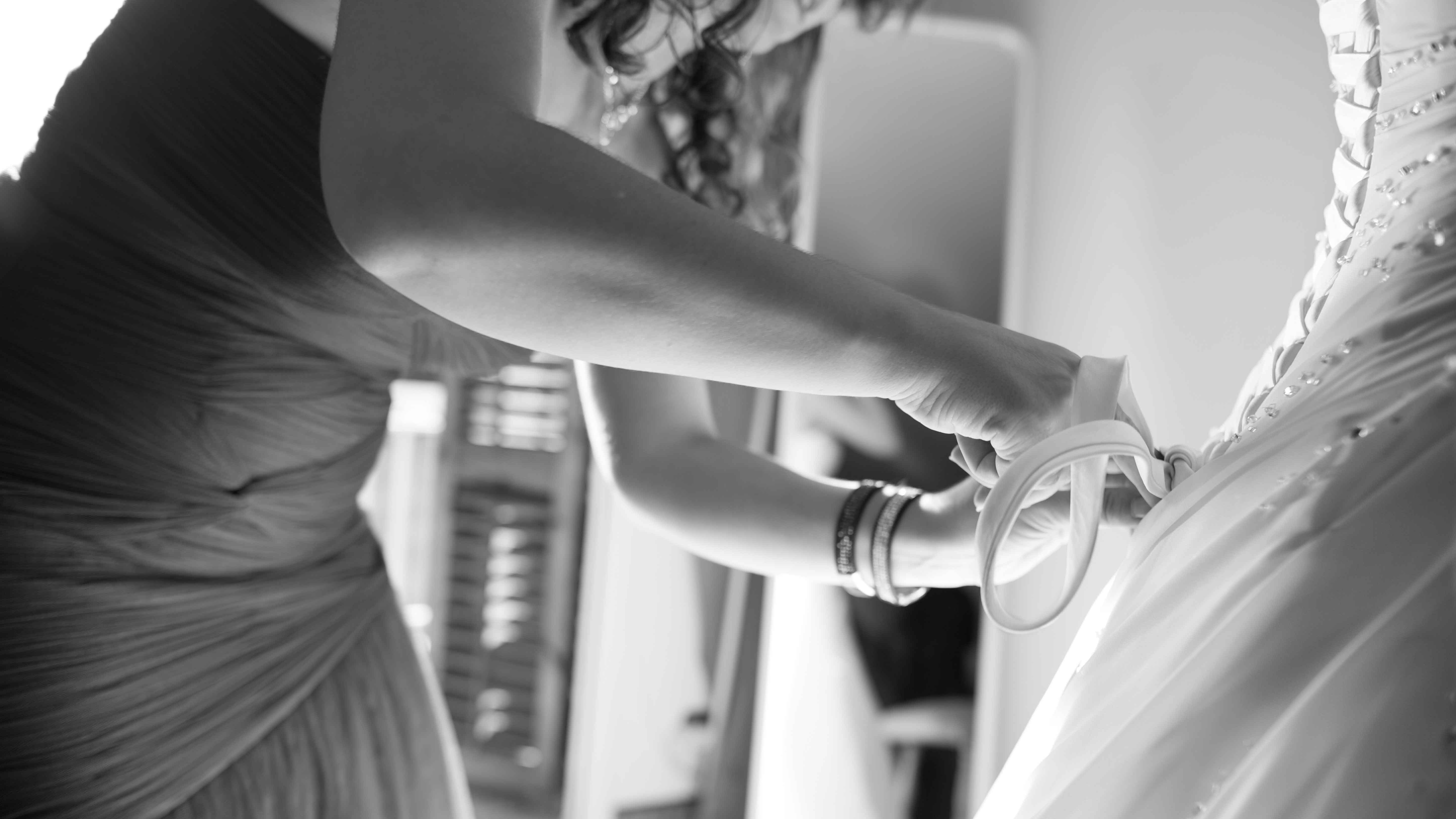 casament-preparatius-nuvia-vestit-