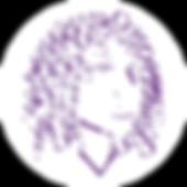 perfil diazblancodesign.png