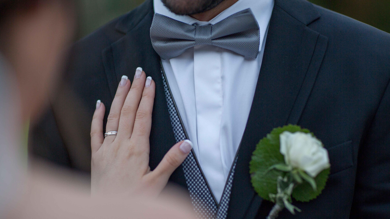casament-reportatge-nuvis-anell