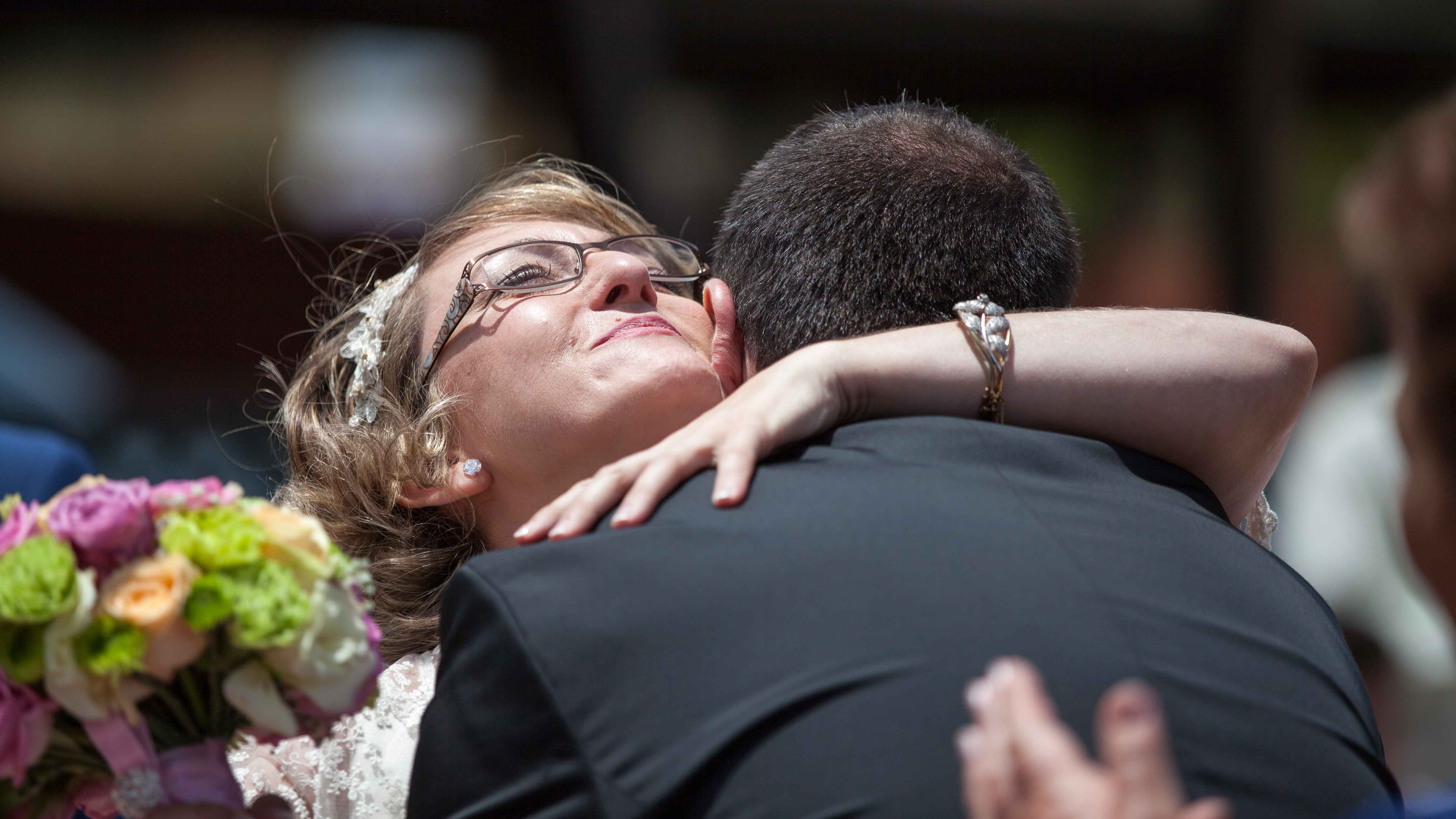 casament-cerimonia-si-vull