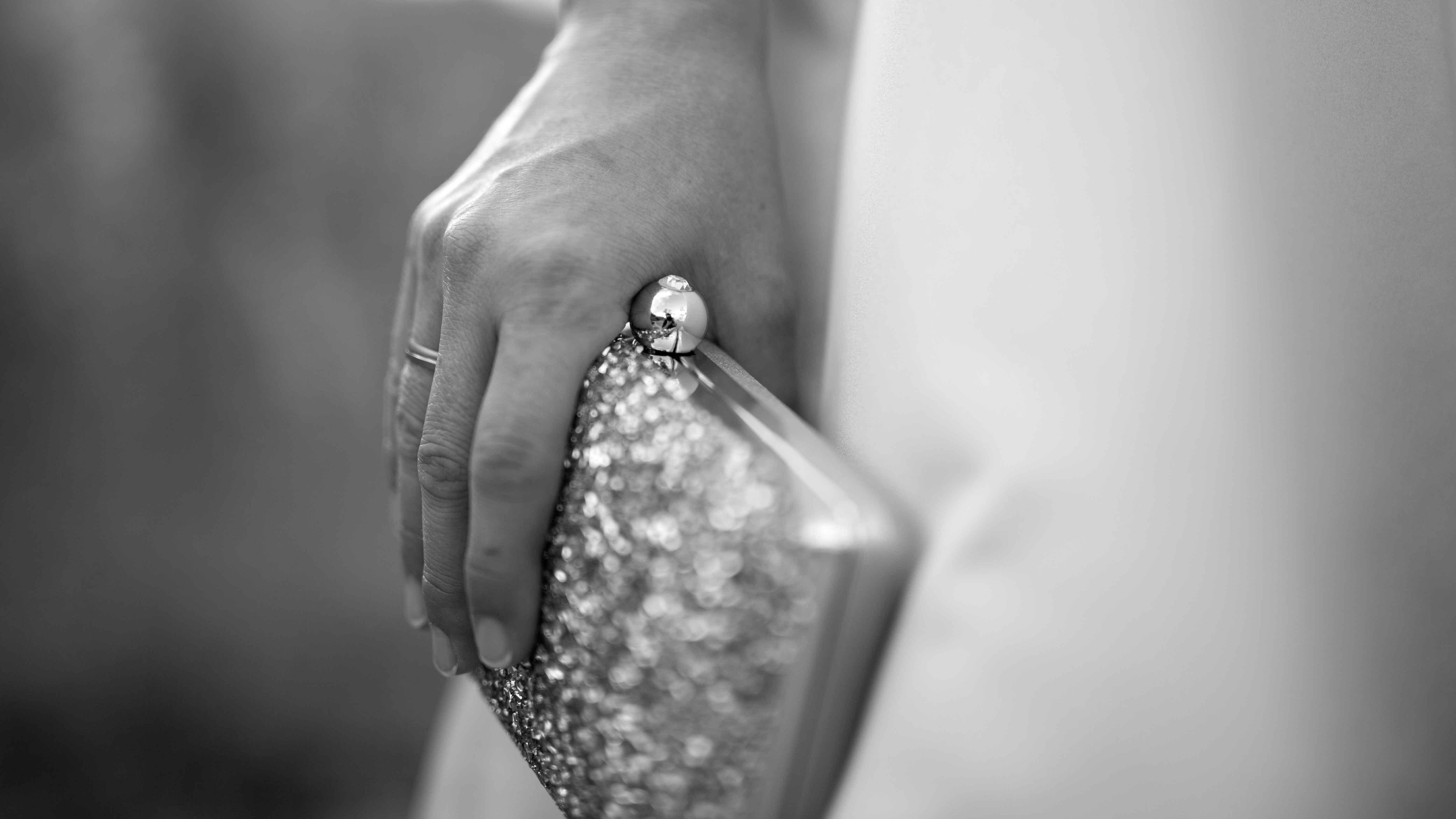 casament-detall-nuvia-bolso