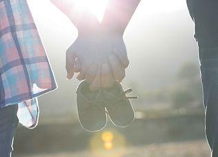 premama-parella-embaras-sabates.jpg