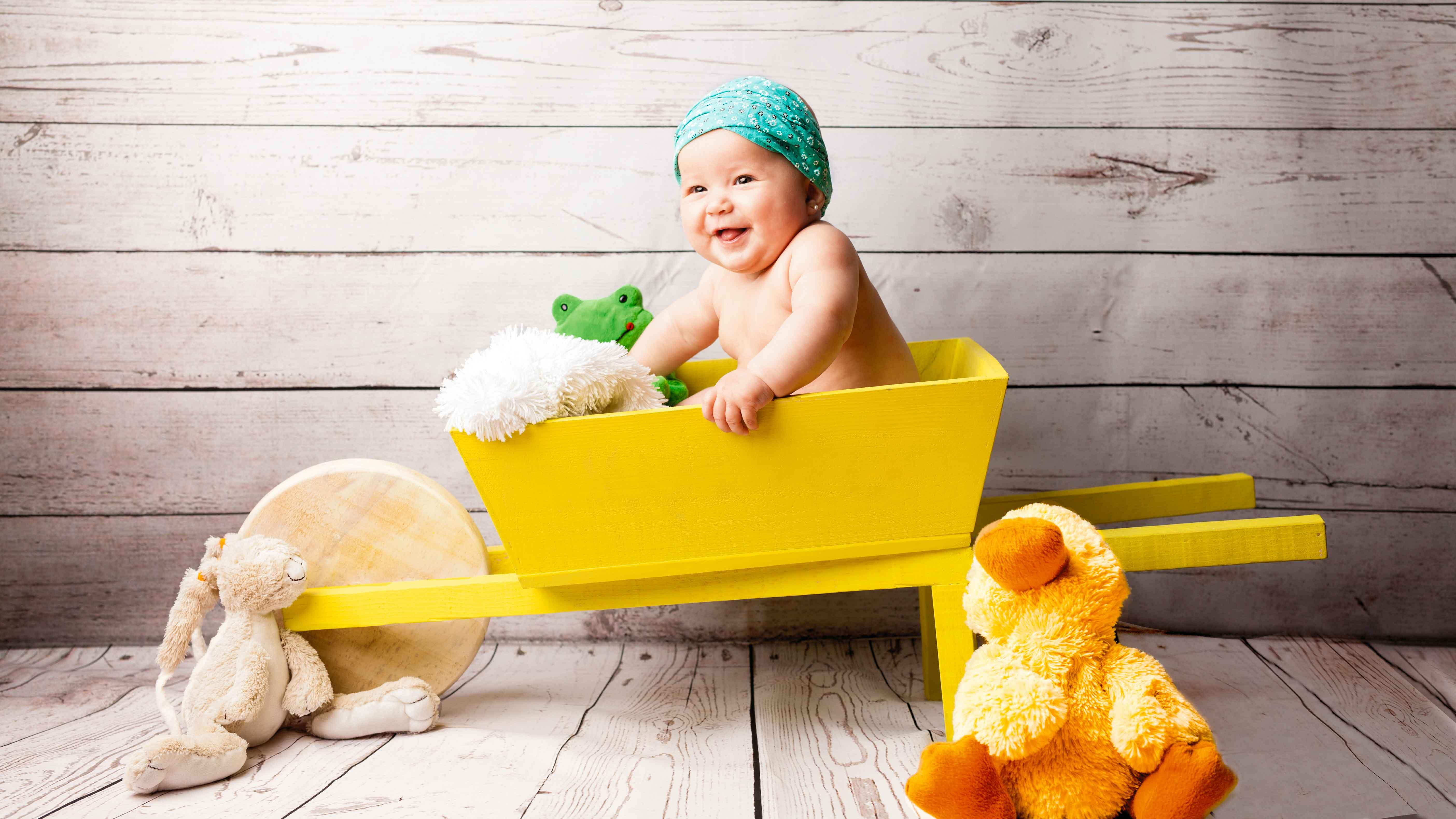 bebe-nado-reportatge-estudi-carreto