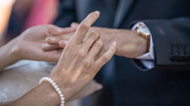 casament-cerimonia-anell