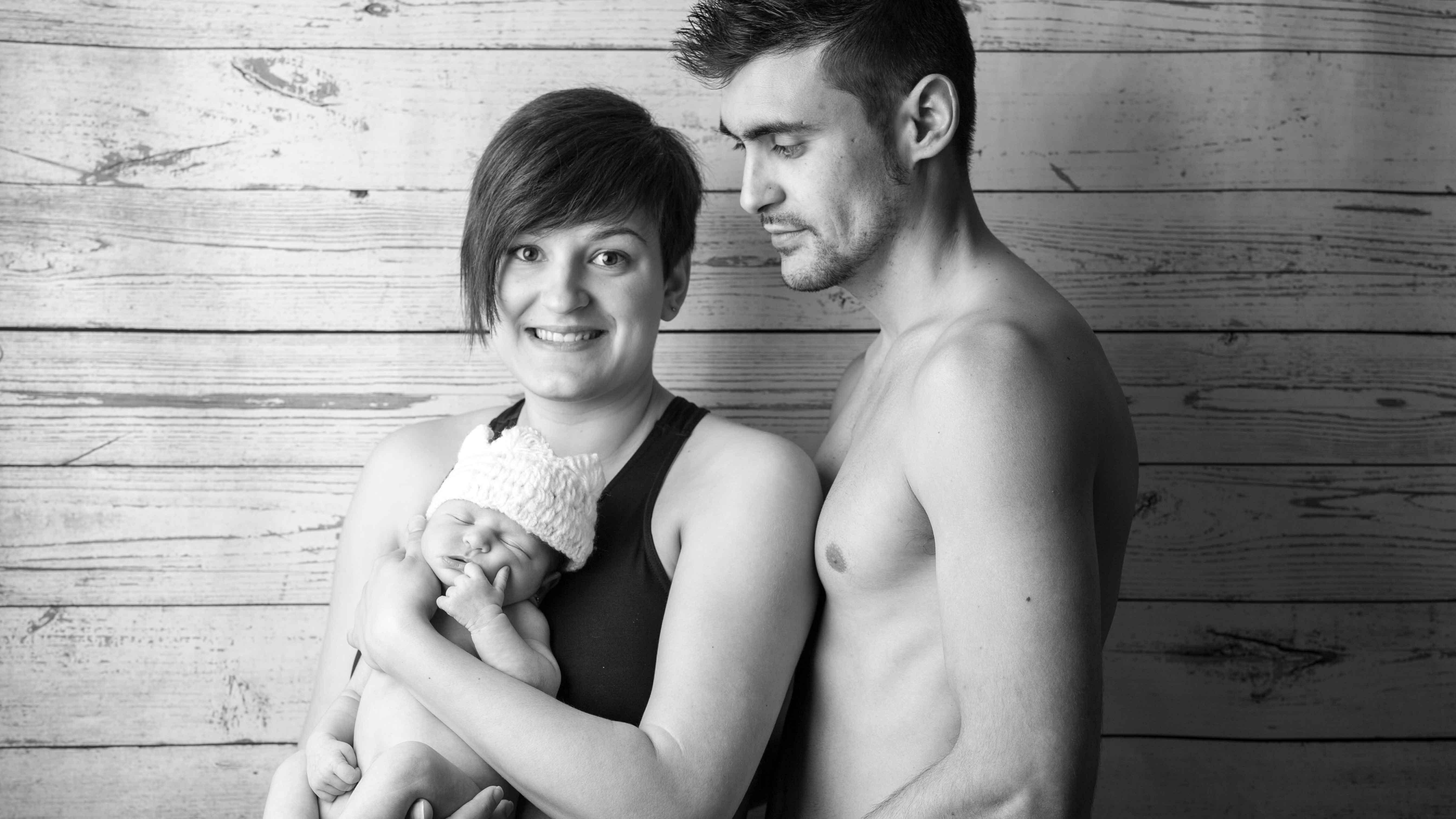 newborn-reportatge-estudi-pares-princesa