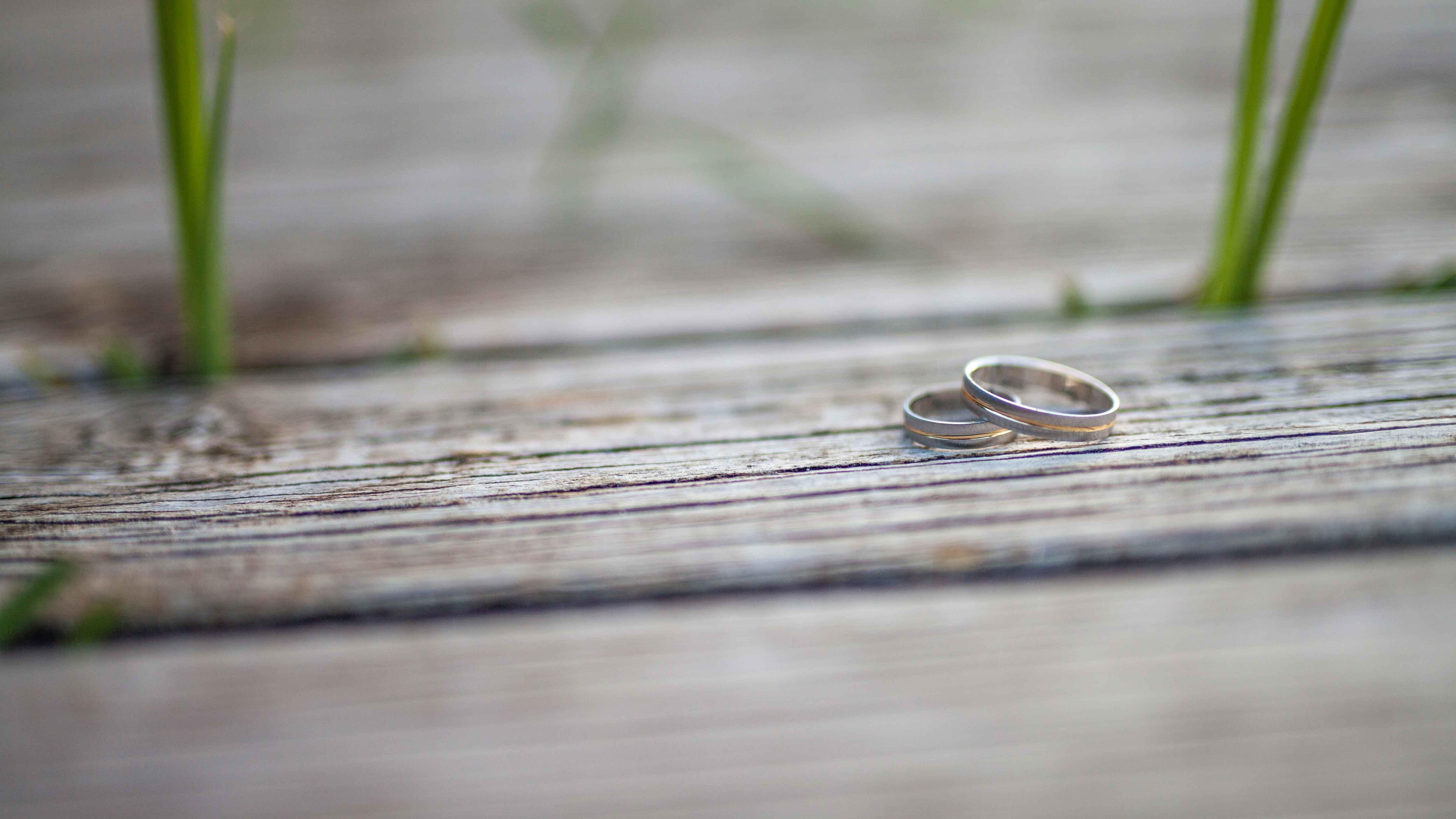 casament-anells-casats