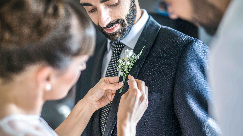casament-reportatge-ramillet-solapa