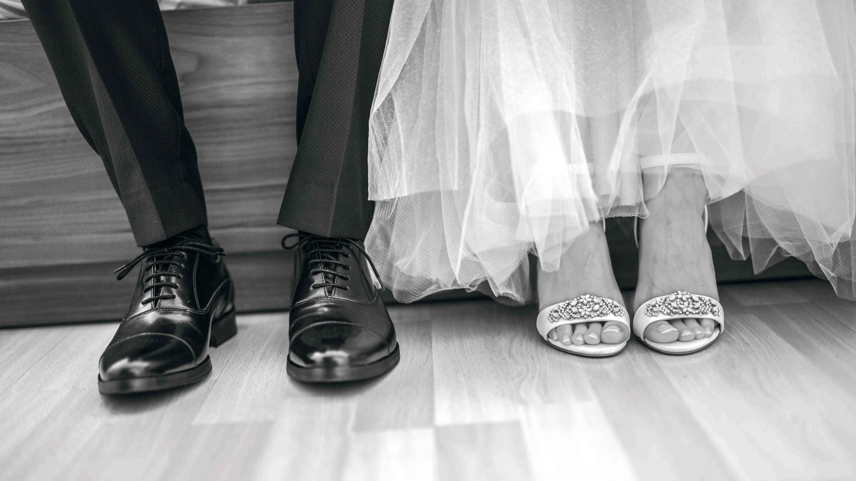 casament-nuvis-preparatius--sabates