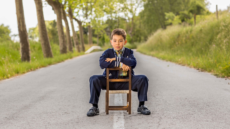 reportatge-comunio-exterior-cadira