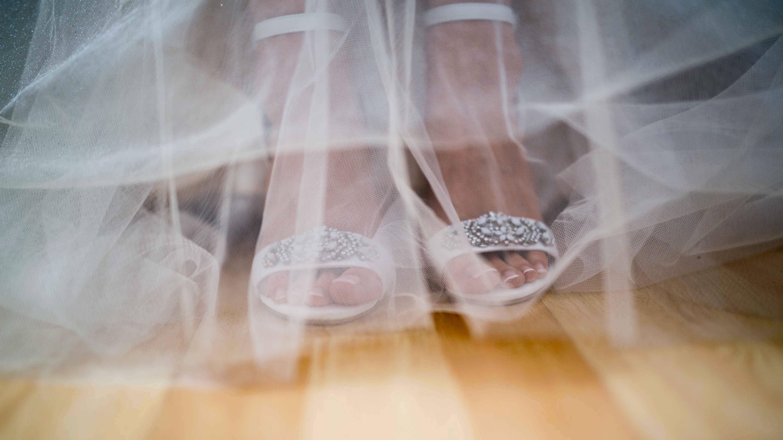 casament-nuvia-sabates-vel