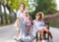 reportatge-exterior-nens-familia-fusta.j