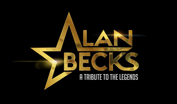 Alan Becks logo - favicon .png