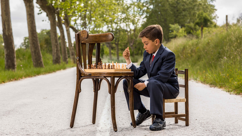 reportatge-comunio-escacs