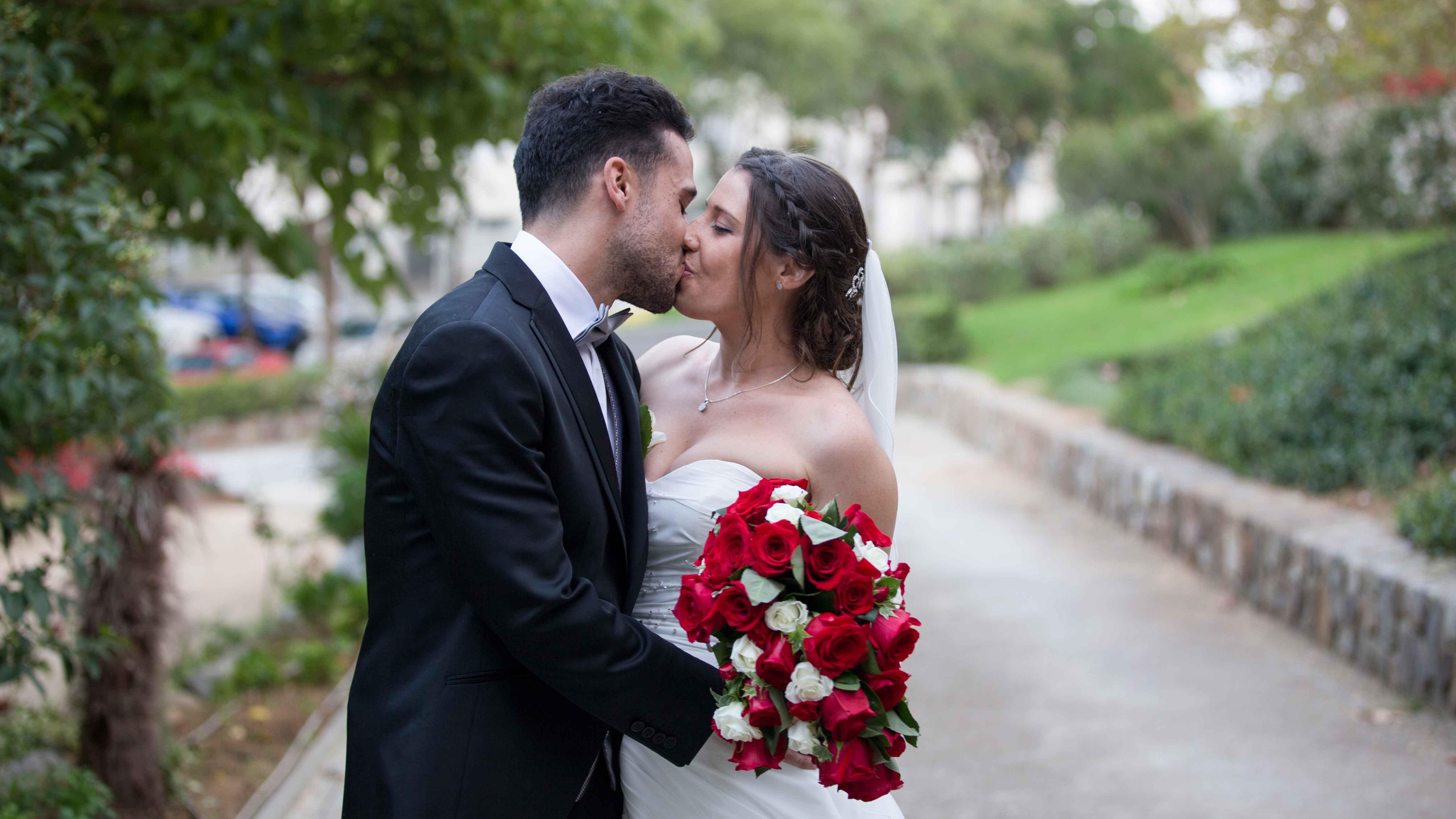 casament-reportatge-nuvis-peto-ram