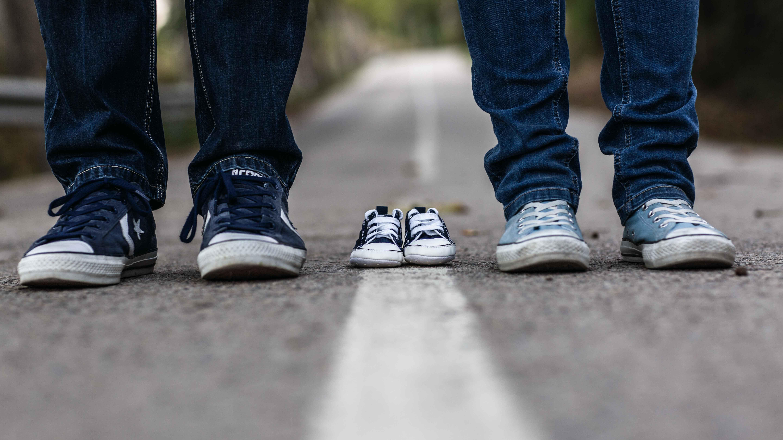 premama-sabates-converse