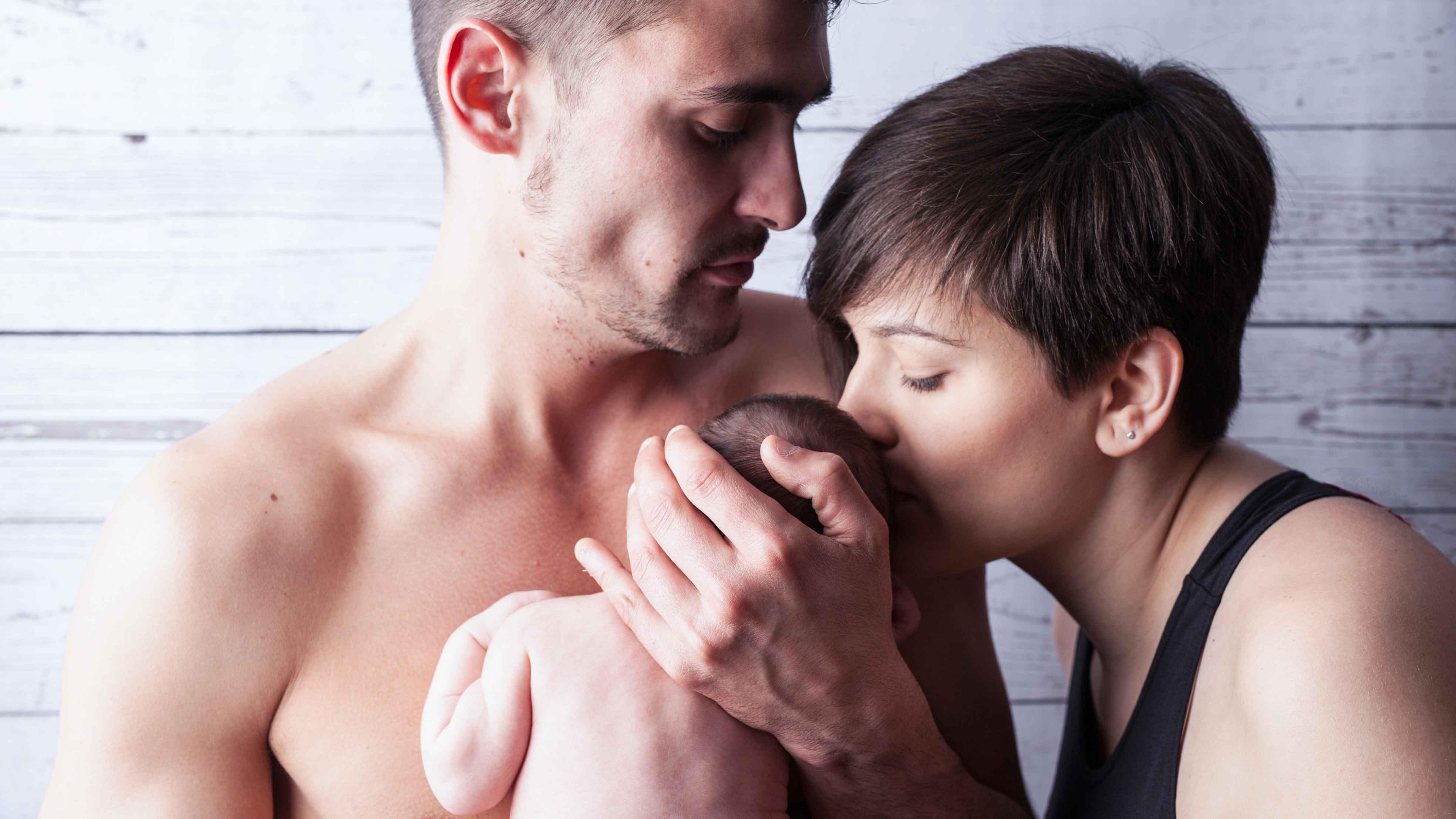 newborn-reportatge-estudi-pares-peto