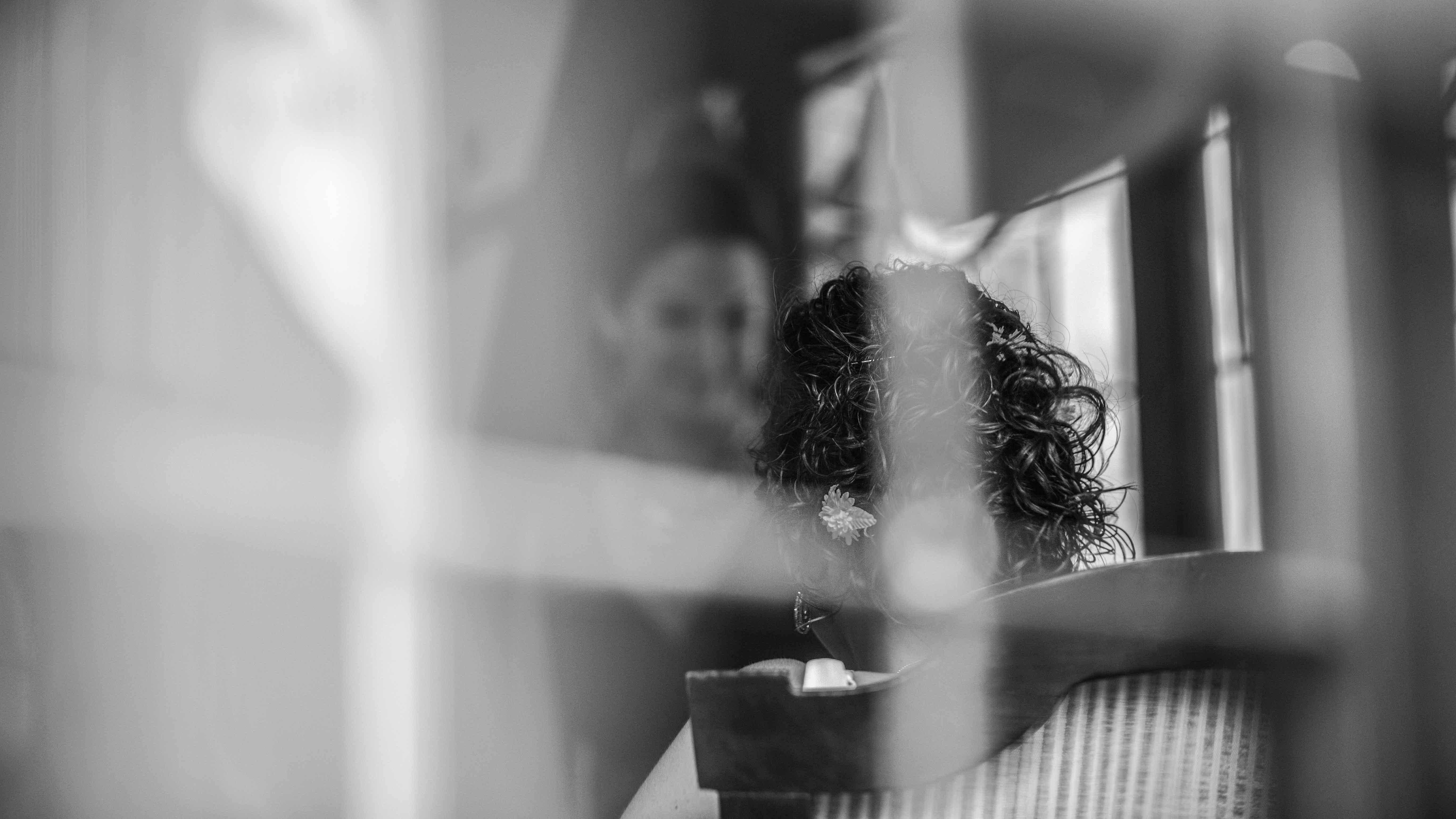casament-cerimonia-finestral