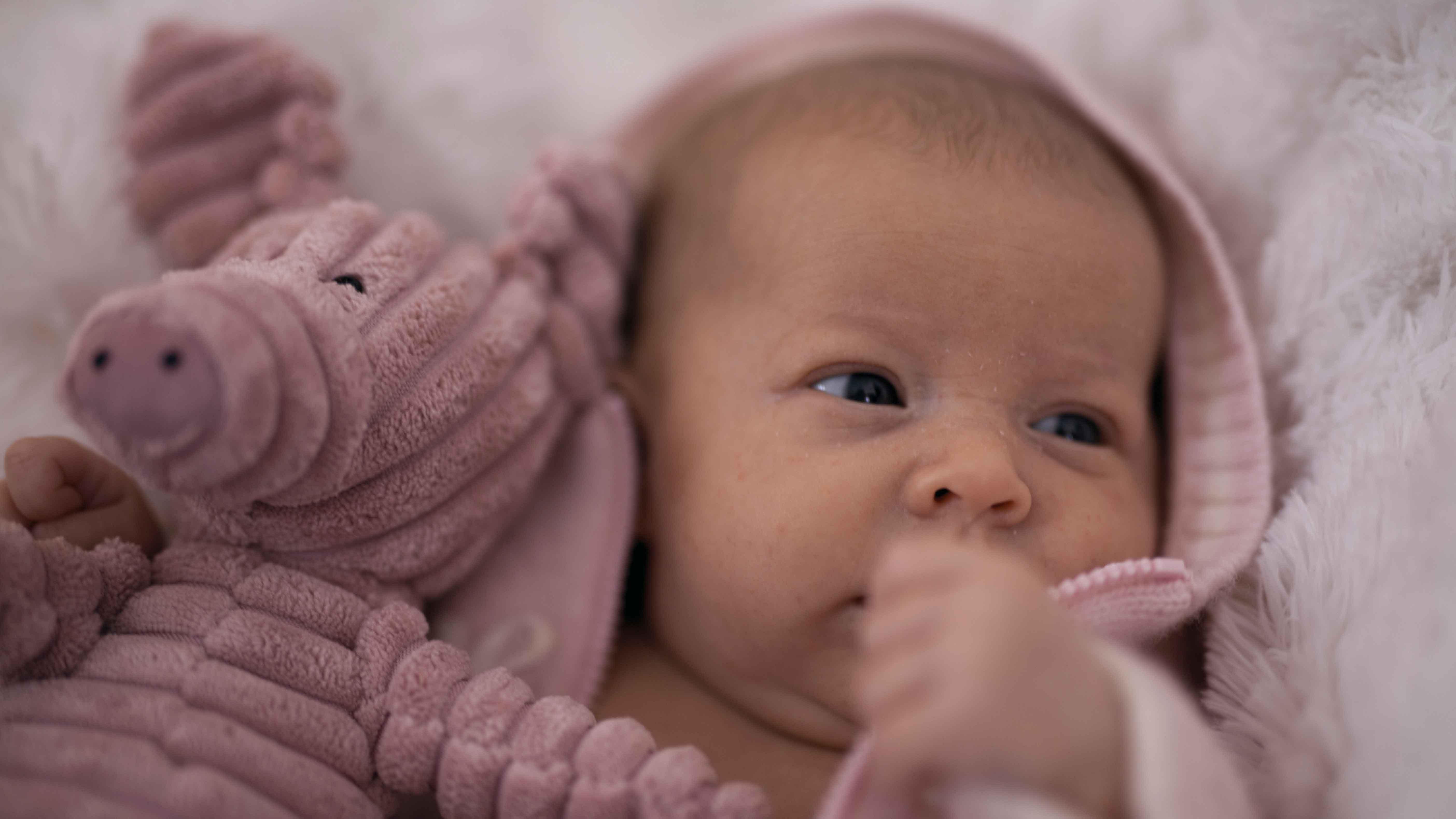 newborn-reportatge-estudi-peluix