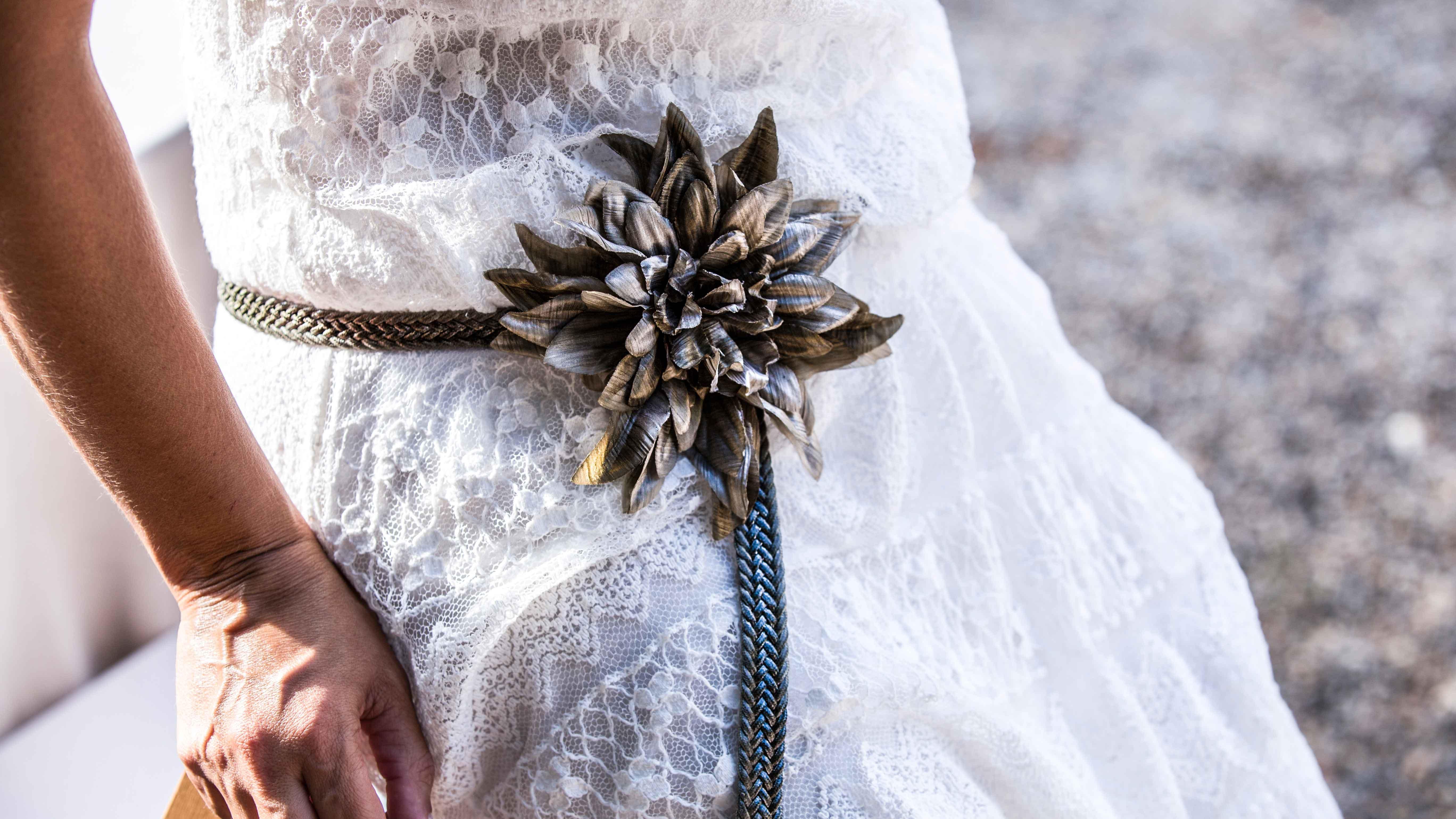 casament-detall-vestit
