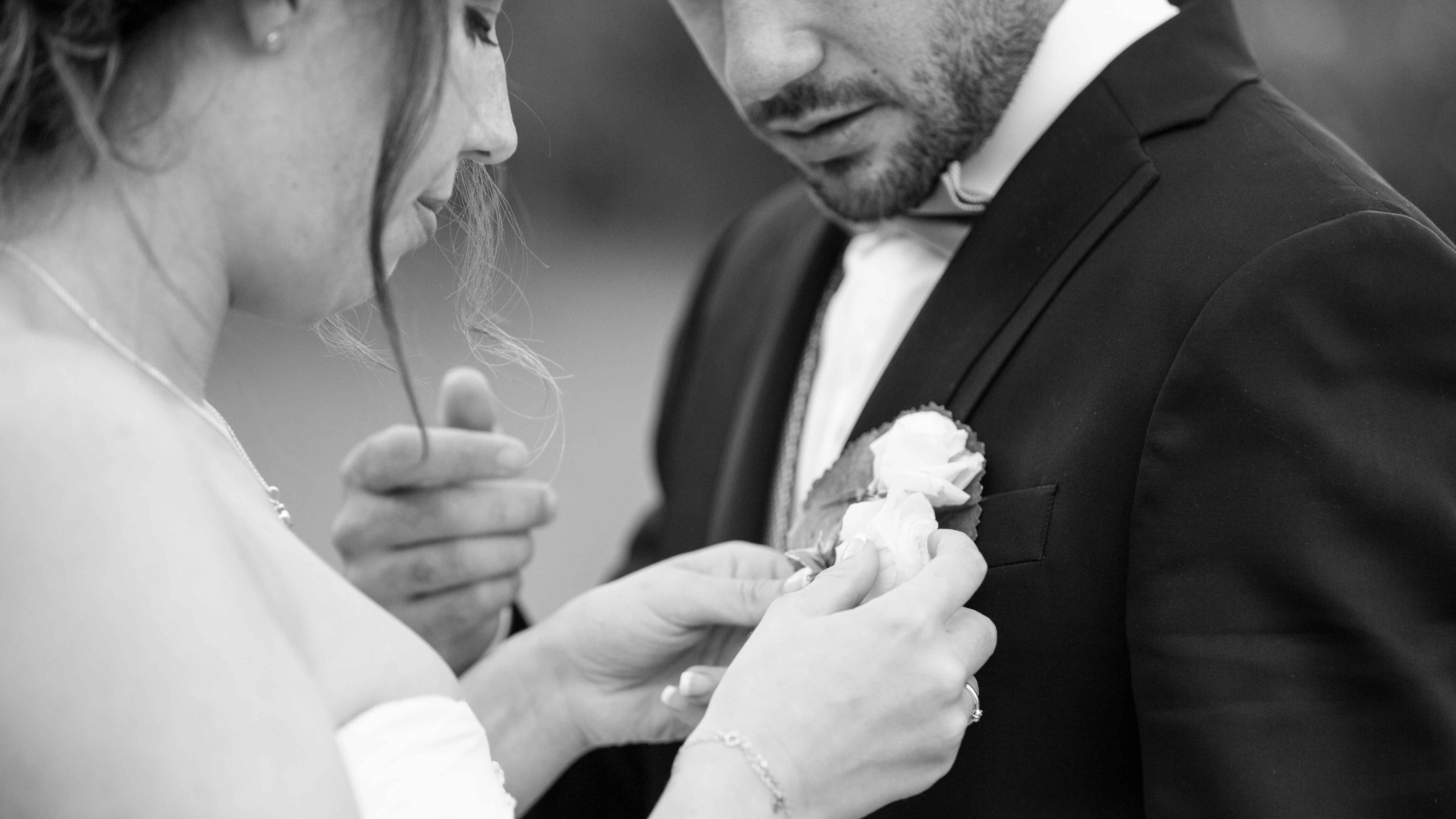 casament-reportatge-nuvis-ramillet
