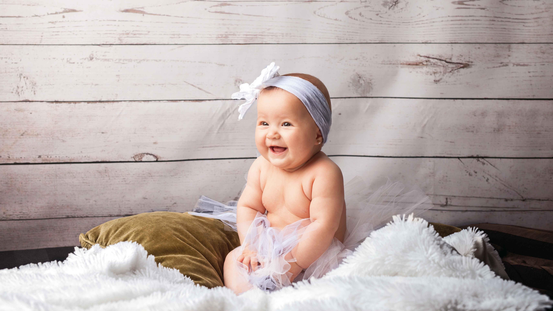 bebe-nado-reportatge-estudi-somriure