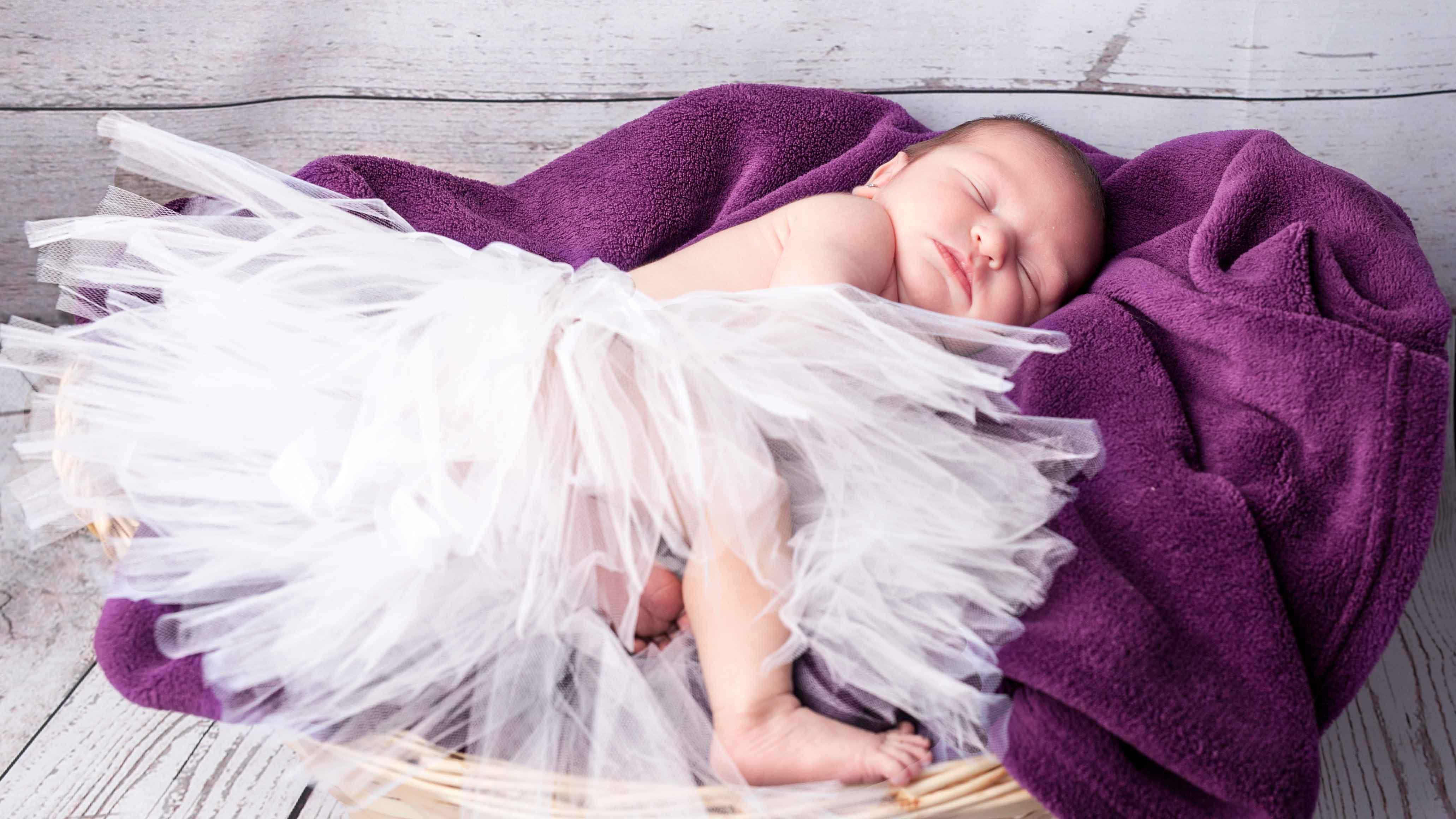 newborn-reportatge-estudi-tutu