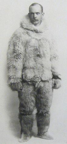 Ross G. Marvin Elmira, NY
