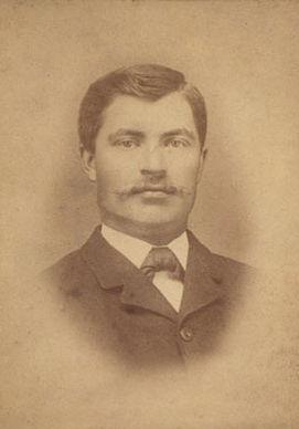 Karl Janowski