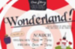 Wonderlandposter.jpg