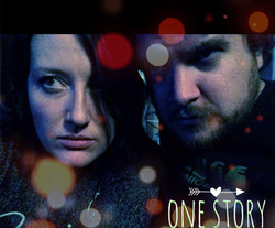 one story music