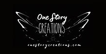One Story Creations Logo