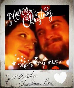 Christmas Music in Prescott