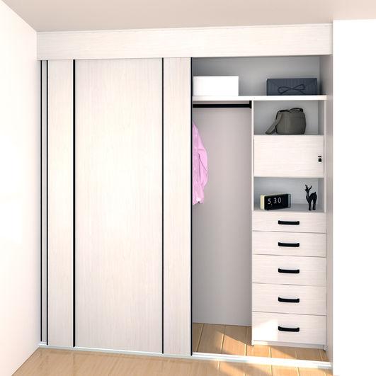 Closet 240 + Puertas.jpg