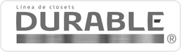 Logo Durable.png