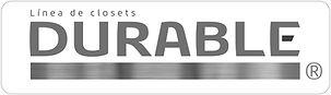 Logo DurableSquash.jpg