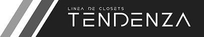 Logo TenenzaSquash.jpg