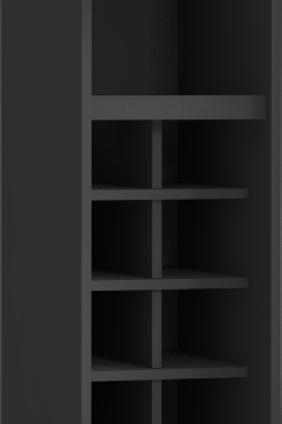 TSR05