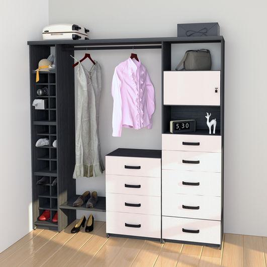 Closet 200 V2.jpg