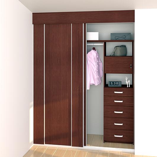 Closet 200 + Puertas V2.jpg